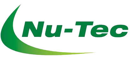 NuTec